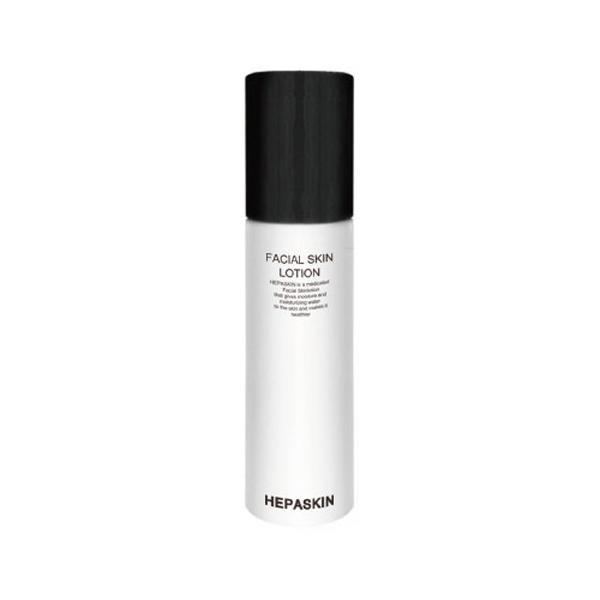 HEPASKIN ヘパスキン 80g 薬用エモリエントミルクHP(医薬部外品)|beautyshop-aqua