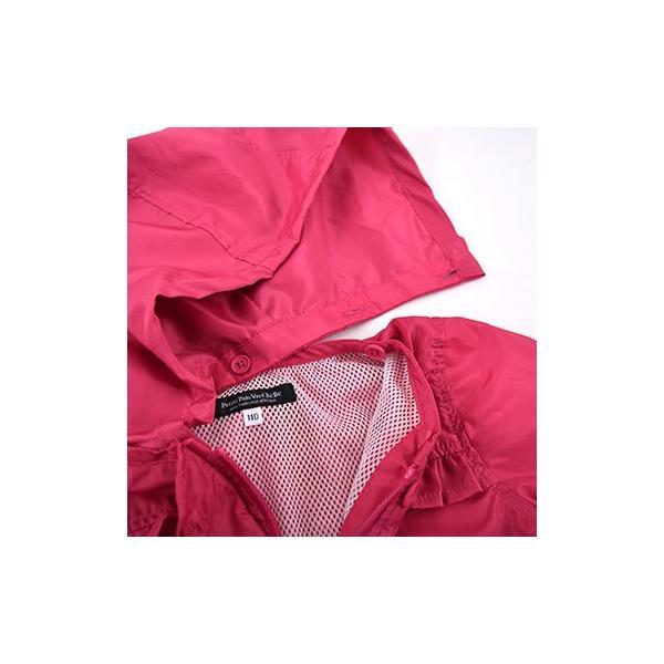 子供服 BEBE ベベ アウトレット 女の子 アウター Petits Pois Vert プチポワヴェール フリルポケット付きタフタ ジャケット ゆうパケ対象外 B-6 2280|bebe-shop|11