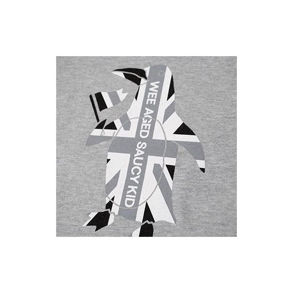 子供服 BEBE ベベ アウトレット 男の子 半袖Tシャツ WASK ワスク 天竺 アニマル ユニオンジャック 半袖Tシャツ ゆうパケット対応 B-3 2205|bebe-shop|11