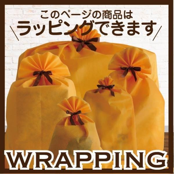抱き枕 授乳クッション 日本製 洗える 妊婦 ふんわり綿クッション ラッピング可|bebechambre|08
