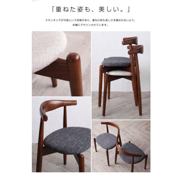 ダイニングテーブル 単品 幅150cm×奥行85cm 無垢材|bed-lukit|06