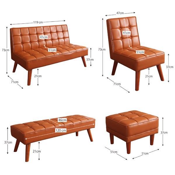 ダイニングテーブル アイアン脚 150cm×80cm 古木風 インダストリアル|bed-lukit|19