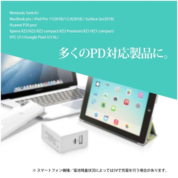 USB充電ケーブル Type-C to Type-C PD対応 高速 急速 充電 MAX 5A 20V 100W スマホ タブレット ノートPC Power Delivery 2m 送料無料|beebraxs|04