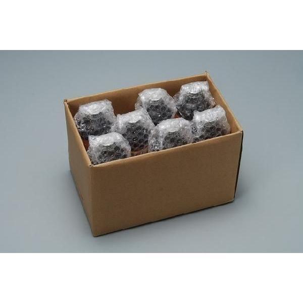 ダイエット に 亜麻仁油 フローラ社製 230g 7本セット 送料無料 クール冷蔵便代込 アマニ油 ダイエットオイル アマニオイル|beeluck2007|02