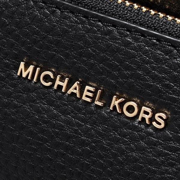 マイケルコース  バックパック 30H7GWGB9L ip-0324 BLACK 001 MICHAEL KORS レディース リュック バッグ 女性 通勤 通勤 通学 ギフ