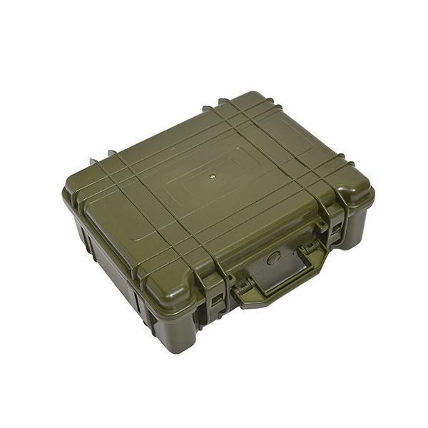 サンコー 極細配管用スコープ20Mメーターカウンター付き SLIMHISC21|beisiadenki|05