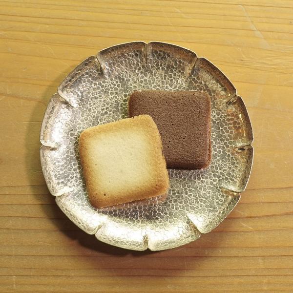 ◇◆数寄屋カフェ◆◇ Wabi・Sabi・Miyabi 焼菓子【28枚入】 belleherald 03