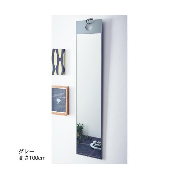 RoomClip商品情報 - ウォールミラー 60