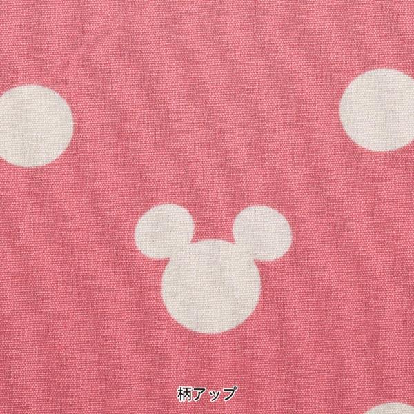 カーシートクッション カー用品 カーグッズ ディズニー 日本製 ネイビー リア用・1枚|bellemaison|10