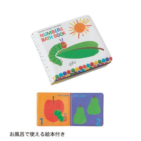 おもちゃ 知育玩具 アクティビティプレイジム カラー|bellemaison|05
