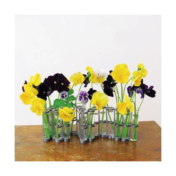RoomClip商品情報 - 4月の花器(Tse&Tse associees)
