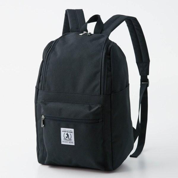 79a931f9c9a7 バッグ カバン 鞄 レディース リュック 口がガバっと開くリュックサック|bellemaison ...