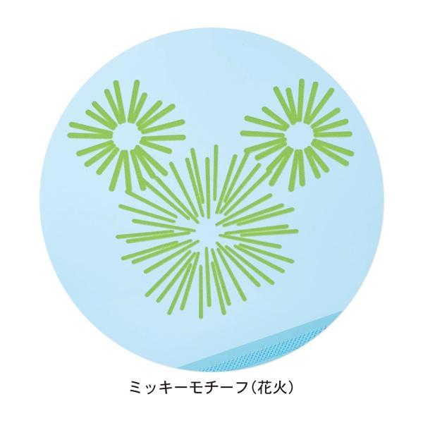 傘 雨傘 ディズニー ビニール傘 60cm おしゃれ かわいい くまのプーさん(シルエット)