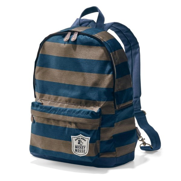 061b3428a23b バッグ カバン 鞄 レディース リュック ディズニー コーデが楽しいリュックサック|bellemaison ...
