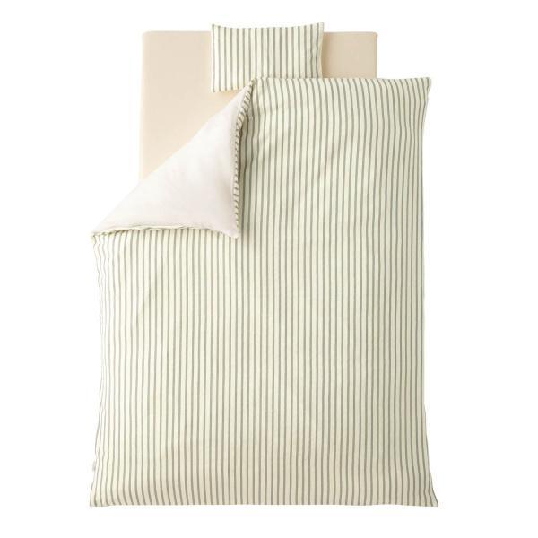 べビー 寝具 ミニベビー布団7点セット[日本製] カラー 「マルチドット」|bellemaison|07
