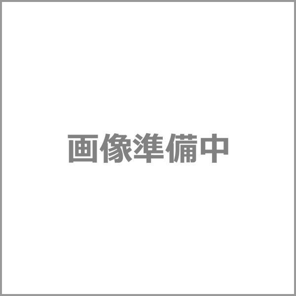 べビー 寝具 ミニベビー布団7点セット[日本製] カラー 「マルチドット」|bellemaison|08