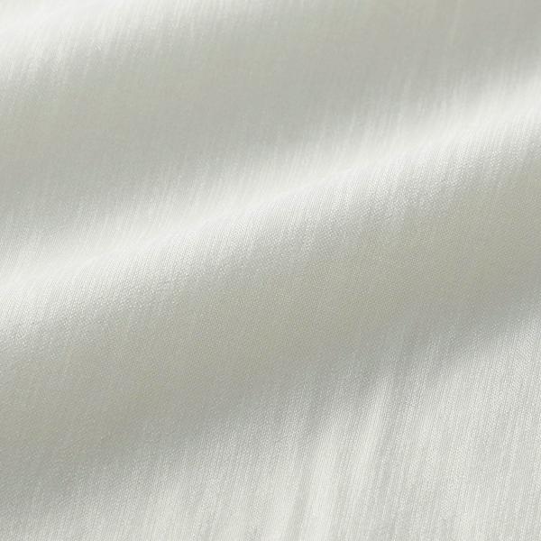 スカート レディース 40代 30代 日本製 ロング フレア おしゃれ きれいめ エレガント ベージュ