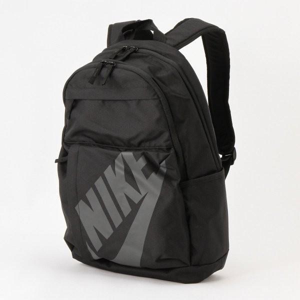 67cbd5a92268 バッグ リュック 子供 ボーイズ/ガールズリュックジュニア鞄 「ブラック」|bellemaison ...