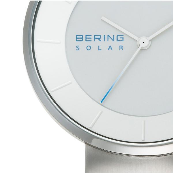 腕時計 メンズ ベーリング  BERING Northern Lights 2019  14639-004 日本限定・数量限定 日本正規代理店品 bellemessage 04