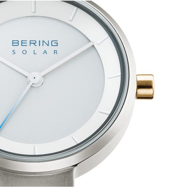 腕時計 メンズ ベーリング  BERING Northern Lights 2019  14639-004 日本限定・数量限定 日本正規代理店品 bellemessage 05