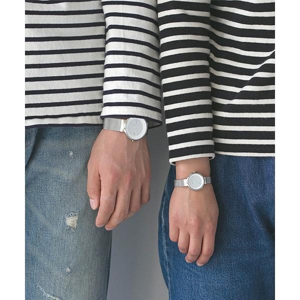 腕時計 メンズ ベーリング  BERING Northern Lights 2019  14639-004 日本限定・数量限定 日本正規代理店品 bellemessage 08