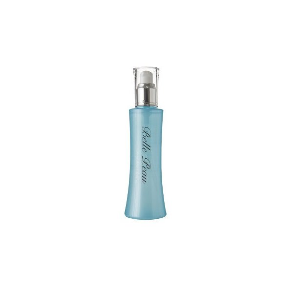 ベルポー メインティン モイスチャーエッセンス 美容液 120ml|bellepoau-store