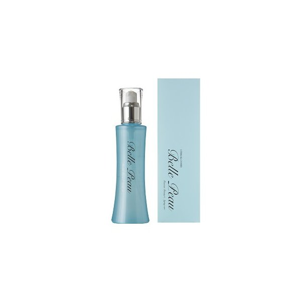 ベルポー メインティン モイスチャーエッセンス 美容液 120ml|bellepoau-store|02
