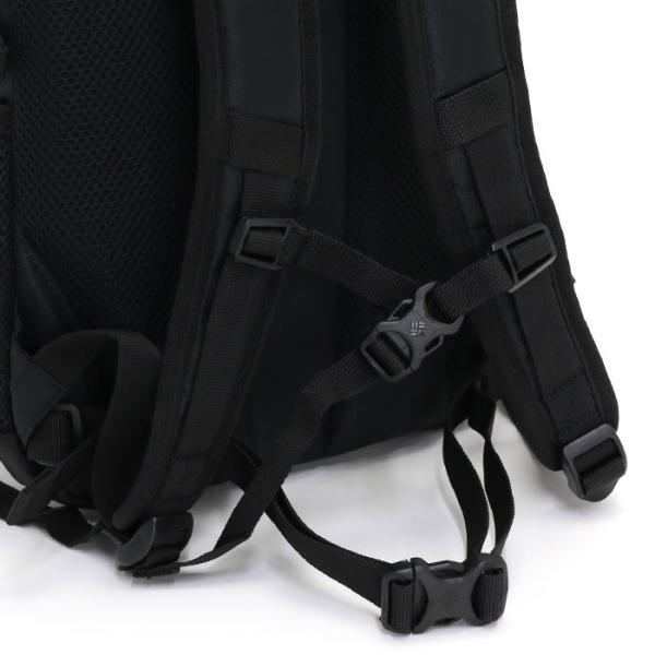 コロンビア Columbia リュック 正規品 リュックサック デイパック バックパック メンズ