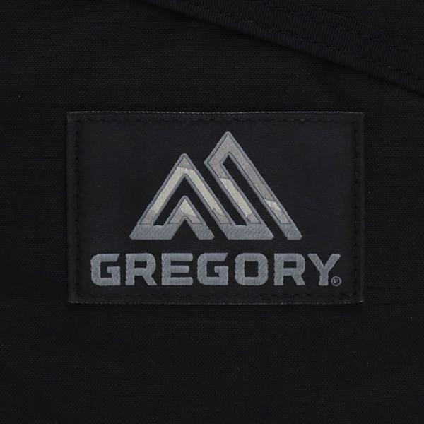 GREGORY リュック グレゴリー FINE DAY ファイン デイ デイパック リュックサック バックパック 正規品 レディース メンズ ブランド bellezza 04