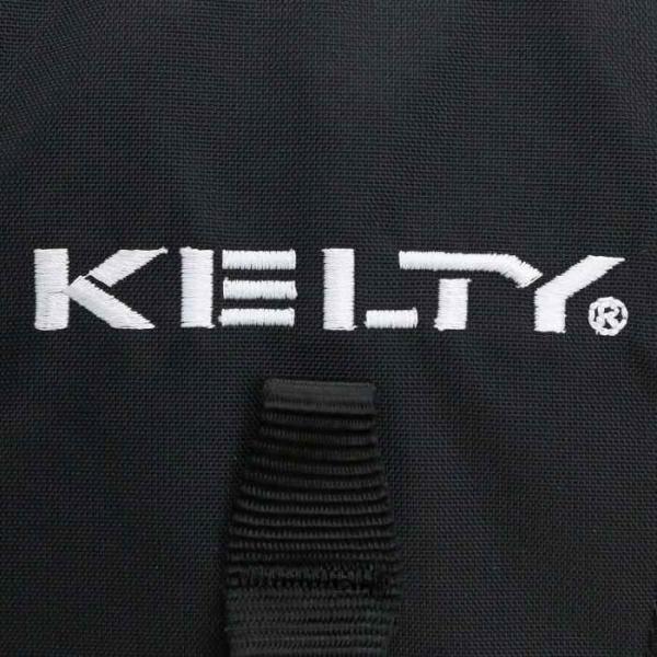 ケルティ KELTY リュック 2019 春夏 新作 正規品 マウンテンライン リュックサック デイパック バックパック|bellezza|04