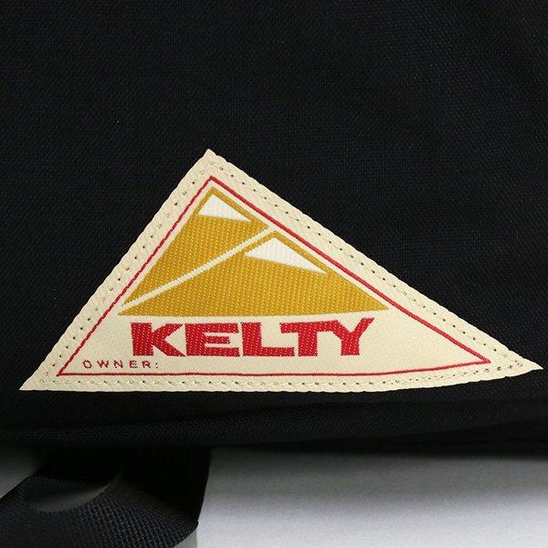 ケルティ KELTY リュック リュックサック バックパック 2019 春夏 新作 正規品 デイパック VINTAGELINE