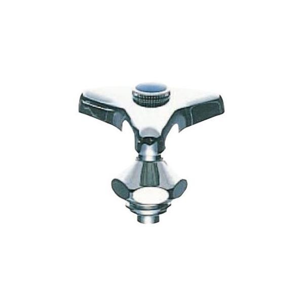 蛇口ハンドル交換水道蛇口交換部品給水栓上部水栓用品