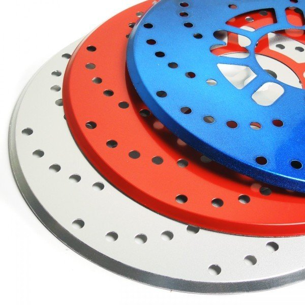 ドラムブレーキカバー ディスクブレーキカバー ドラムカバー カラーディスク カラードラム ディスクカバー|beltaworks|05
