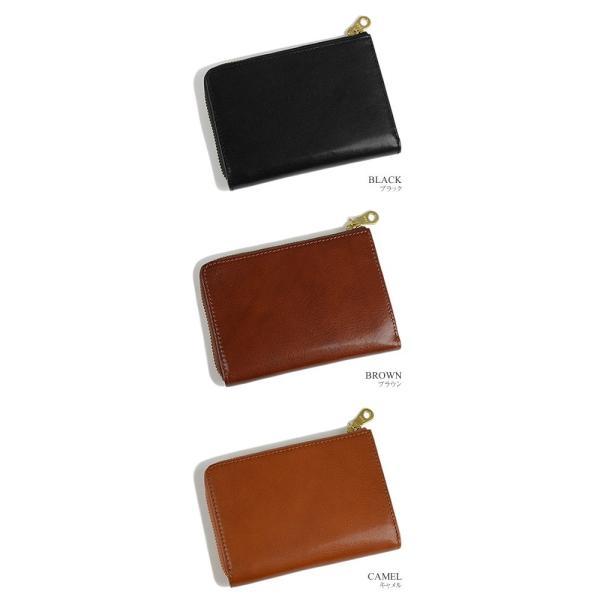 cc785b1d56c0 ... 財布 メンズ 財布 さいふ サイフ メンズ 二つ折り財布 財布 男性 コンパクト 本革 本皮