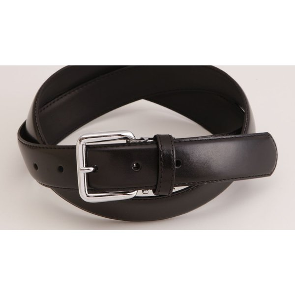 ベルト メンズ 学生用 30ミリ 合成皮革ベルト 学生服用 布ベルト スクールベルト 学生服 Lサイズ 120センチ ワンコインでお届け |beltokuda|05