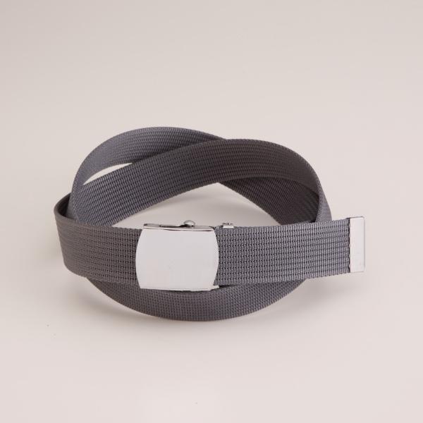 キッズサイズ XSサイズ ガチャベルト GIベルト 32ミリ メンズ ベルト 布ベルト くすみにくい クロームメッキ  選べる ナイロン 綿 おしゃれ 定番 フルサイズ展開|beltokuda|31