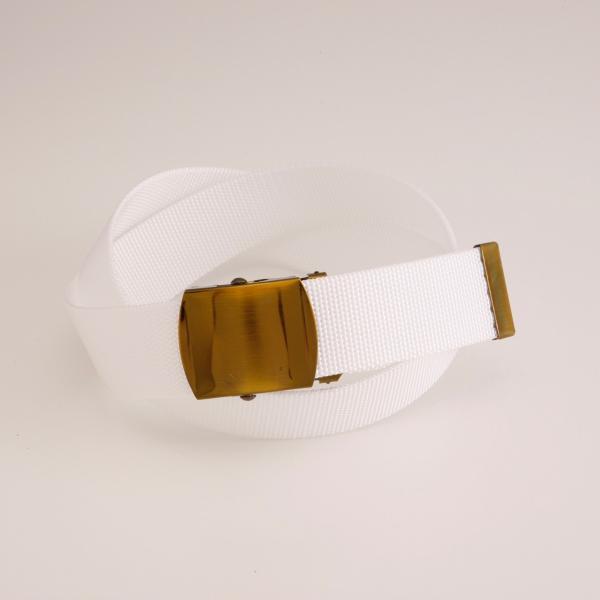 2Lサイズ ベルト ガチャベルト GIベルト  40ミリ 作業用 作業 ワークベルト メンズ ナイロンベルト ローラーバックル 140センチ 日本製 おしゃれ ワンコイン配送|beltokuda|21