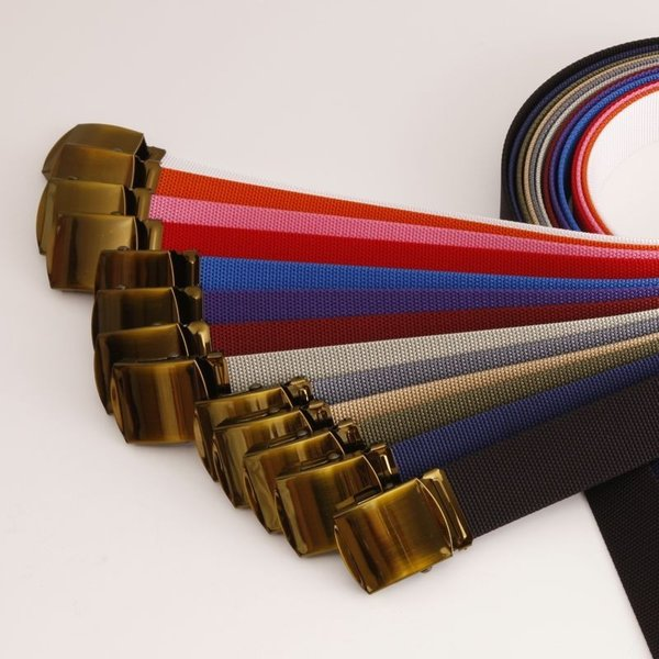 3Lサイズ ベルト ガチャベルト GIベルト  40ミリ ナイロン 作業用ベルト 作業 ワークベルト ローラーバックル メンズ 160センチ 日本製 ワンコインでお届け|beltokuda|02