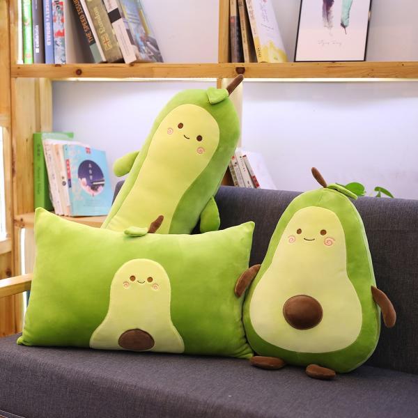 抱き枕 クッション ピロー 寝具 まくら おもしろ雑貨 おしゃれ インテリア 引っ越し ギフト70cm|beluhappines|07