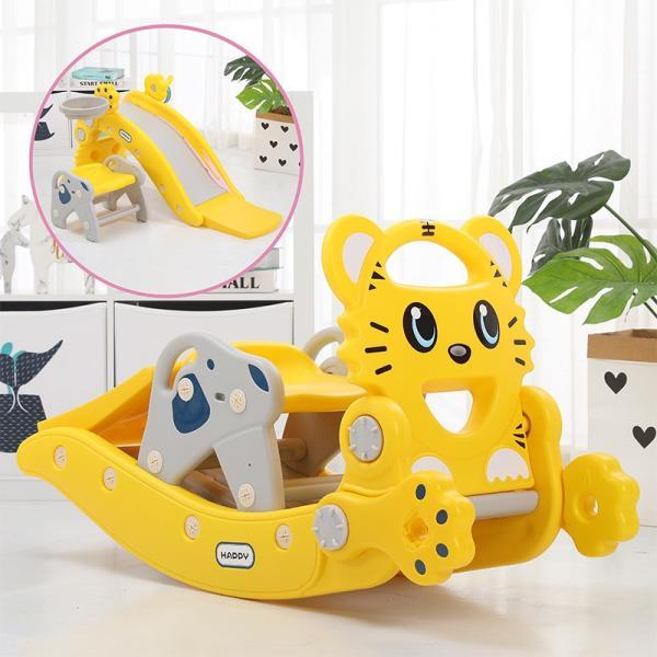 滑り台 室内 すべり台 折りたたみ おしゃれ 子供 幼児 遊具 2歳 男 女 誕生日プレゼント |beluhappines