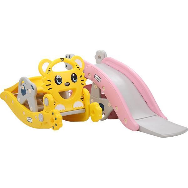 滑り台 室内 すべり台 折りたたみ おしゃれ 子供 幼児 遊具 2歳 男 女 誕生日プレゼント |beluhappines|08