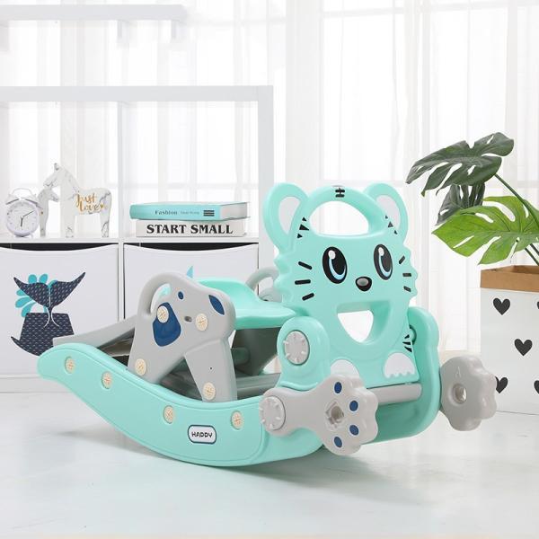 滑り台 室内 すべり台 折りたたみ おしゃれ 子供 幼児 遊具 2歳 男 女 誕生日プレゼント |beluhappines|10