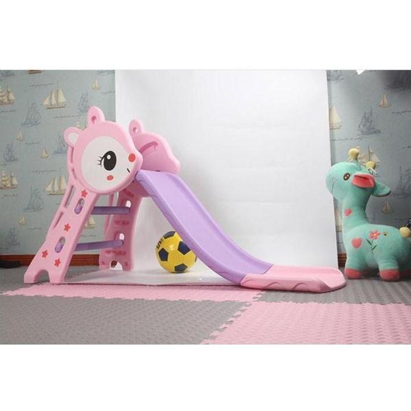 滑り台 室内 すべり台 折りたたみ おしゃれ 子供 2歳 遊具 男の子 女の子 誕生日プレゼント beluhappines 04