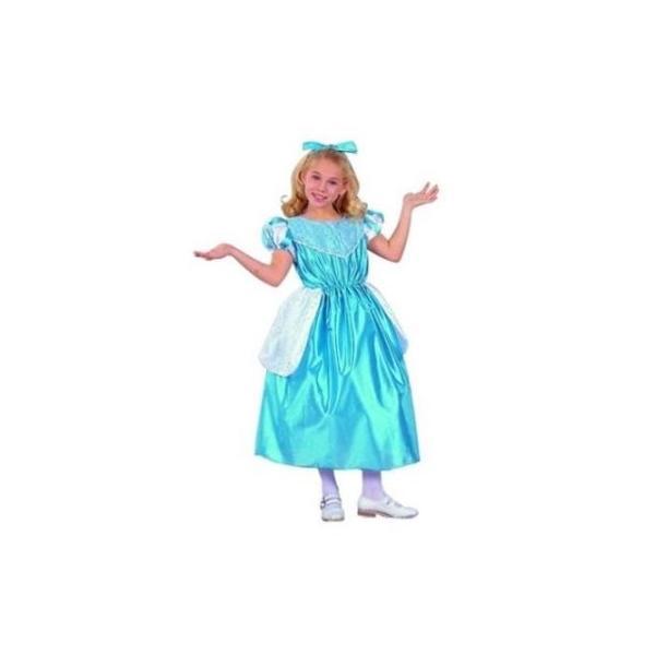 c06e57f0e536a ディズニー Disney シンデレラ プリンセス おもちゃ 玩具 コスチューム ...