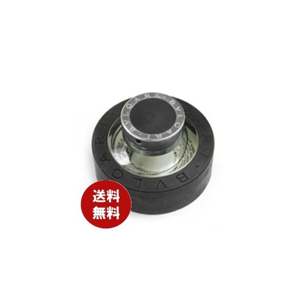 quality design cfe42 25cf4 ブルガリ BVLGARI ブラック オードトワレ 75ml EDT 香水 メンズ ...