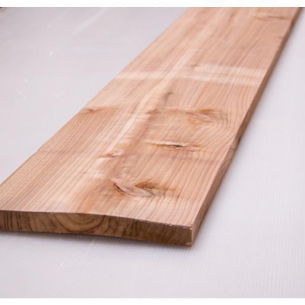 国産杉 幅広板 24x2.4x182cm 棚板 2cm厚 240x24x1820mm 24mm厚 すぎ スギ 杉板 木材 角材 材木 無垢材 DIY DIY 日曜大工 無垢材 板材 家具 木工 天然木 beniyamokuzaicom