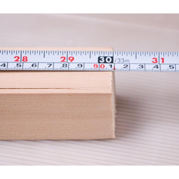 栂角材 4.5cmx4.5cmx91cm 45mmx45mmx910mm 4.5x4.5 木材 角材 材木 DIY DIY 無垢材 板材 天然木 つが ツガ 栂 45角 45mm角 4.5cm角 beniyamokuzaicom 06