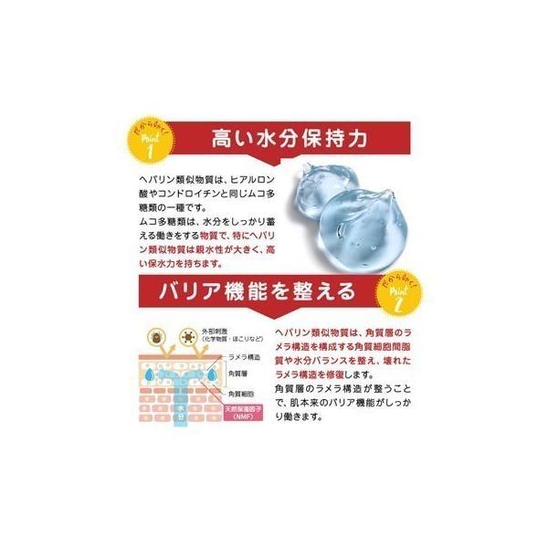 【第2類医薬品】キルカミン HPクリーム 50g あすつく対応|benkyoudou|05