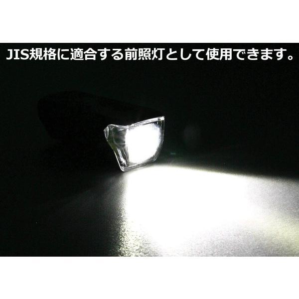 Cannondale(キャノンデール) ヘッドライト アイスコープ (乾電池式) CP1407U10OS