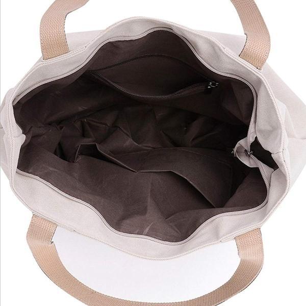(クボ) kubo レディース トートバッグ マザーズバッグ ママバッグ キャンバストート バッグ 旅行バッグ キャンバス マザーバッグ 手